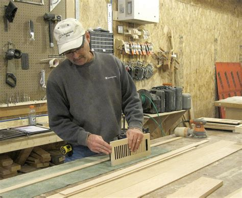 woodworking classes rockville woodwork sample
