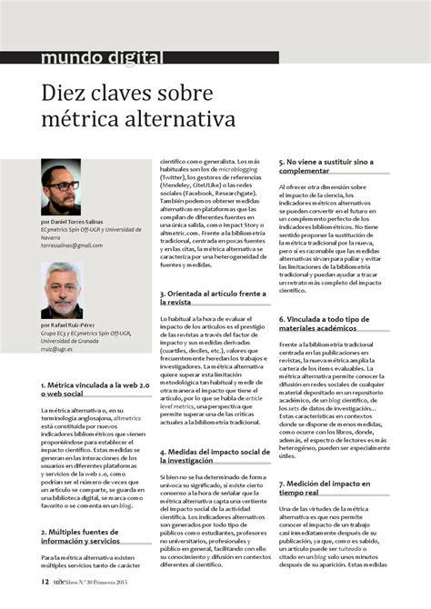 Unelibros Primavera 2015 by Unión de Editoriales