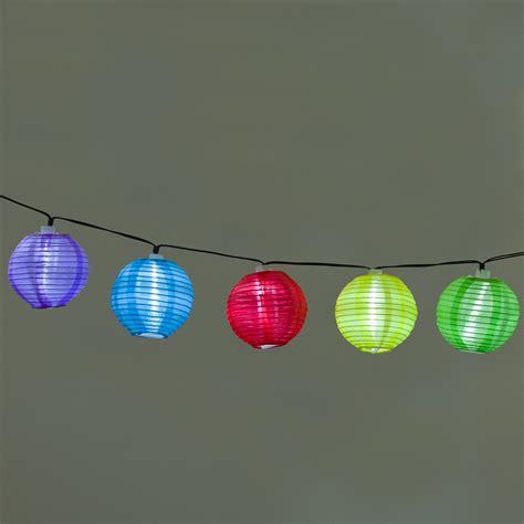 greenlighting new solar powered lantern 20 led hanging