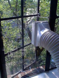 robs musings     air conditioner   destroy  steel casement windows