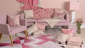 Haus Mit Dem Rosa Sofa : sofa rosa und couch rosa bis zu 70 westwing ~ Lizthompson.info Haus und Dekorationen
