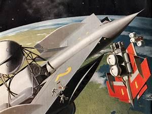 Wernher von Braun's Martian Chronicles | History | Smithsonian