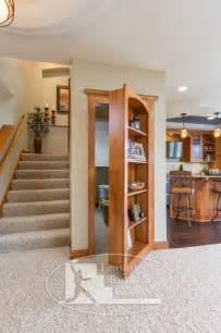 counter height chairs for kitchen island basement bookshelf storage traditional basement
