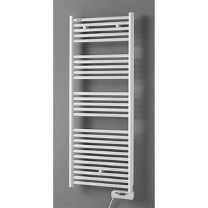 Radiateur Acova Seche Serviette : radiateur eau puissance ~ Dailycaller-alerts.com Idées de Décoration