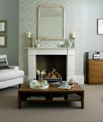 living room wallpaper designs hupehome