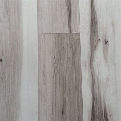 vinyl flooring richmond va vinyl flooring sanibel rvisixp141 by richmond reflections richmond reflections