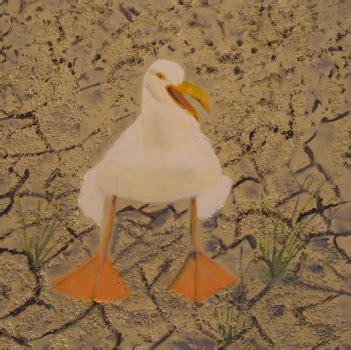 acryl stifte für leinwand elisabeth jordin kunstverein bad godesberg