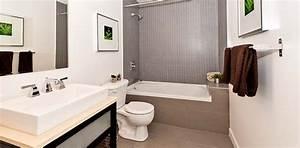 bathroom remodeling fort wayne bathroom renovations With bathroom remodeling fort wayne in