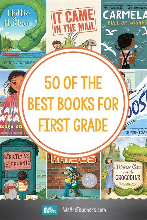 st grade read aloud picture books rumahhijabaqilacom