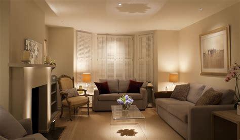 Fresh Living Room Lighting 16 On Home Remodeling Ideas