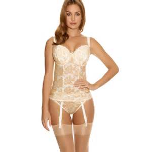 bridal collection fantasie lazeme