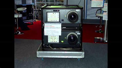 beamer gebraucht kaufen mecons de panasonic pt d9610 projektor 12000 ansilumen