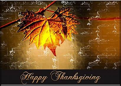 Thanksgiving Happy Wallpapers Healing Resolution Word Wallpapercave