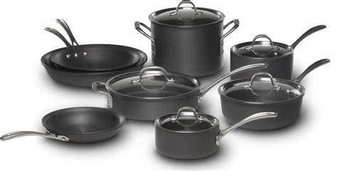ceramic titanium cookware safe alices kitchen