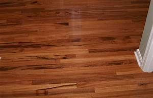 vinyl flooring that looks like wood planks with brown With pvc flooring that looks like wood