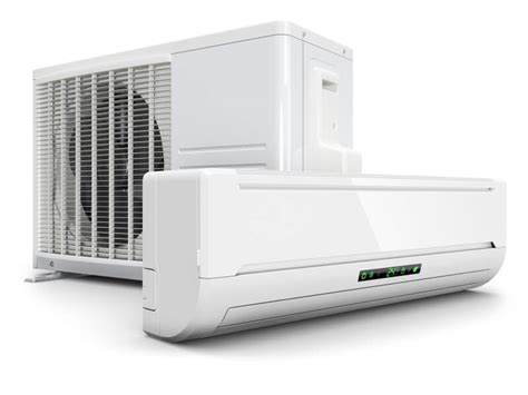 gold coast air conditioner installation air conditioning brisbane