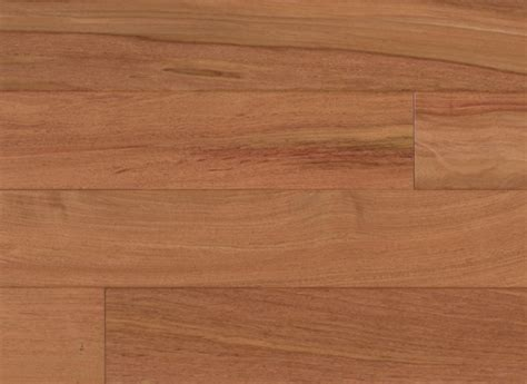 IndusParquet 3/4? Solid Brazilian Rosewood 3? IPPFTR3