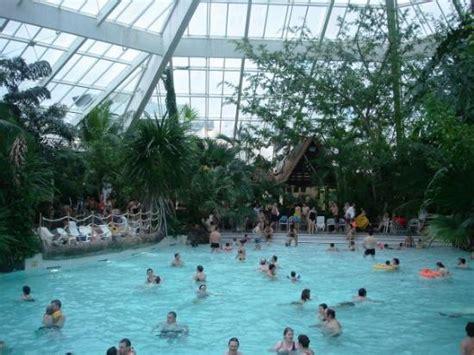 prix chambre hotel formule 1 un couloir riviere sauvage photo de center parcs les