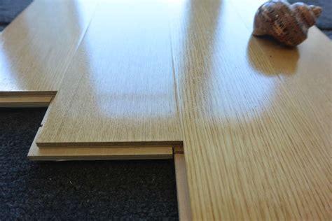 pavimenti di legno pavimento in legno la grande guida la scelta la posa i