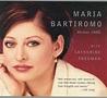 Pin by Bruce Barkeromo on Bartiromo | Maria bartiromo, Usa ...