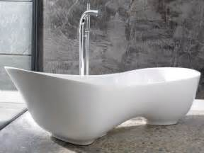bathtub archives home decorating trends homedit