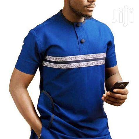 African Wear In Kampala Clothing The Omega Best Online