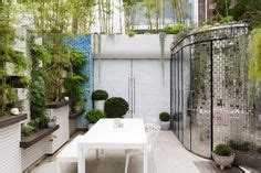 Delicious Interiors With Materials And Gorgeous Outdoor Spaces by Outdoor Bench Seating Diy