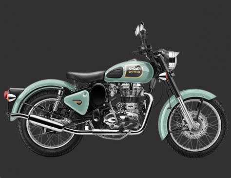 Royal Enfield Classic 350 Image by Royal Enfield Classic 350 Photos Images And Wallpapers