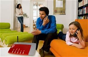 O2 Telefon Einrichten : tutorial internettelefonie optimal einrichten mit der fritzbox ~ Watch28wear.com Haus und Dekorationen