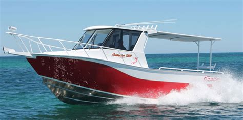 Coraline Boats For Sale Perth coraline boats perth builder of quality plate alloy boats