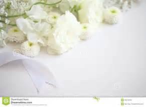 Flower Funeral Programs Free
