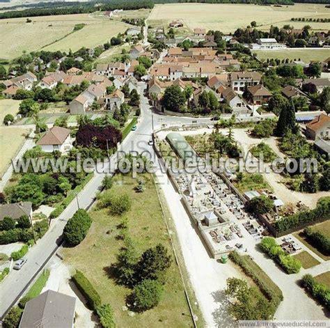 l europe vue du ciel photos a 233 riennes de asni 232 res l 232 s dijon 21380 c 244 te d or bourgogne