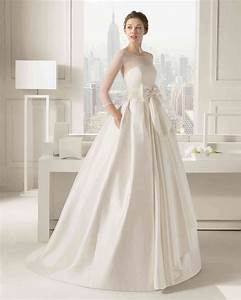 chic ball gown wedding dresses with 3 4 sleeves cherry marry With wedding dress ball gown with sleeves