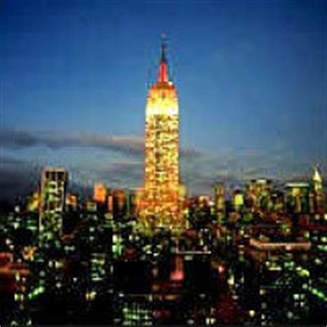 new york lights tour lets book hotel