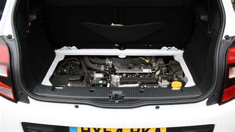 renault twingo engine 2015 renault twingo uk road test review carwow