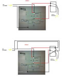 HD wallpapers wiring diagrams for baseboard electric heaters