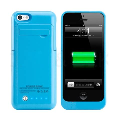 iphone 5c screen popped out cellpaccessories most popular and newest cell phone