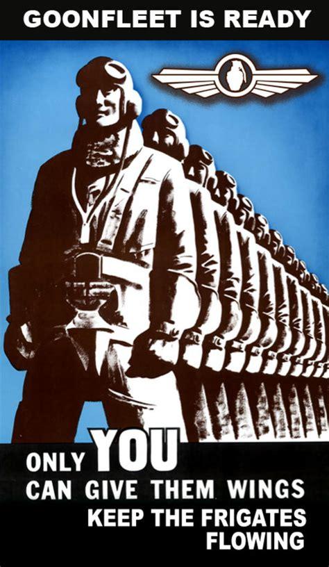 Eve Online Memes - image 256821 goonswarm eve online great war know your meme