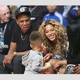 Alicia Keys Baby At Basketball Game | 485 x 414 jpeg 58kB