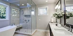 bathroom plumbing and remodeling bathroom remodel With bathroom remodeling wayne nj