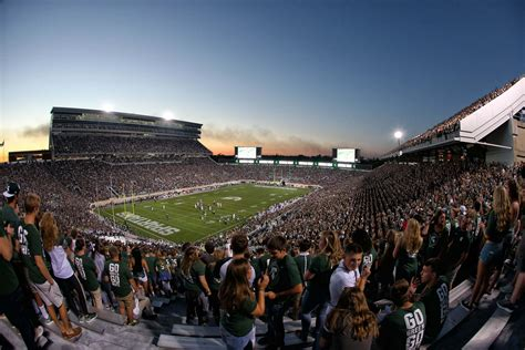 renovations approved  spartan stadium south  zone