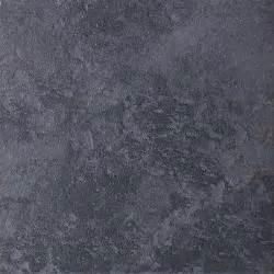 daltile continental slate asian black 12 in x 12 in