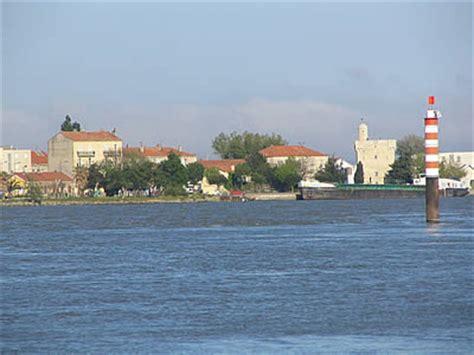 meteo port louis du rhone port louis du rh 244 ne camargue