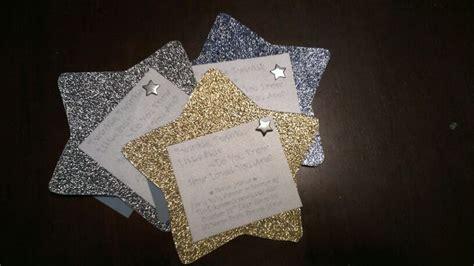 star shaped invitations twinkle  star pinterest