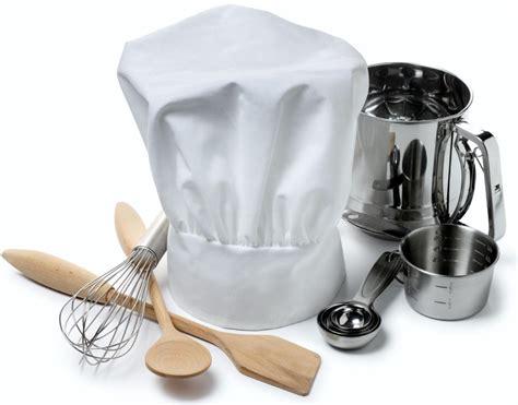 cuisine equipement contact us directions cookery schools maidstone tunbridge