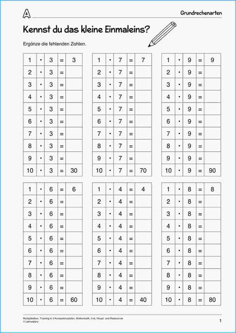 mathematik  klasse arbeitsblaetter kostenlos mandalanoel