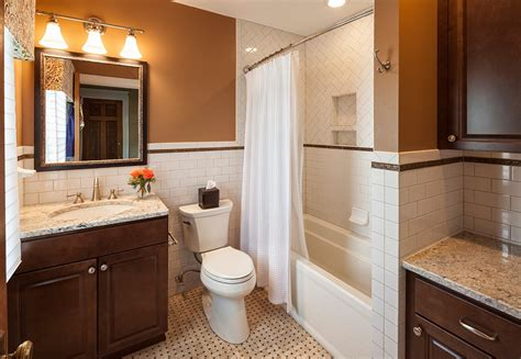 historic bathroom renovationhyde parkamy youngblood