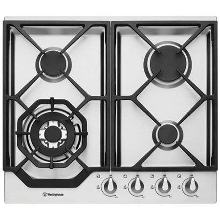 Best Westinghouse WHG646SA Kitchen Cooktop Prices in