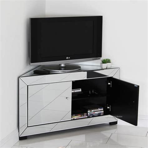 corner tv cabinet for flat screens tv corner stands for flat screens home design ideas