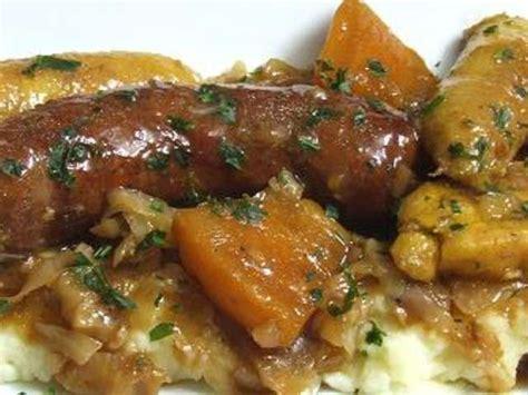 patate douce cuisine recettes de patate douce de cuisine d 39 afrique